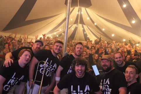 Band Pres Llareggub.jpg