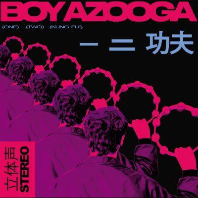 Boy-Azooga-1-2-Kung-Fu