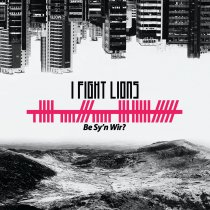 IFL Album