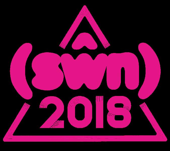 Logo-Pink-swn