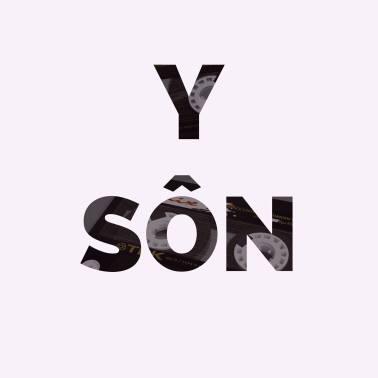 y-sc3b4n-logo